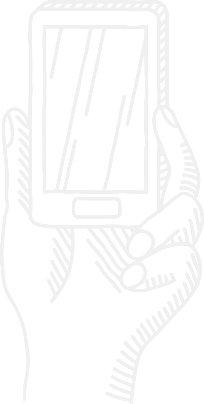 hand_with_mobile.png